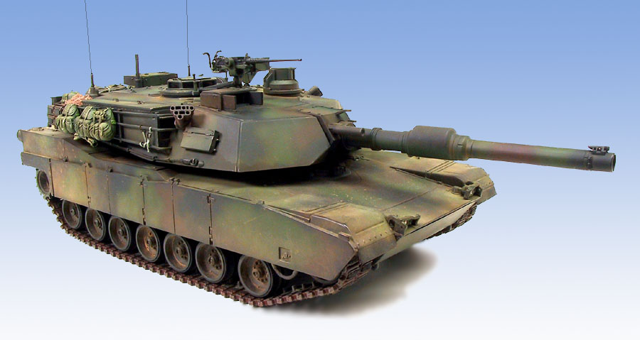 abrams-rightfront3.jpg
