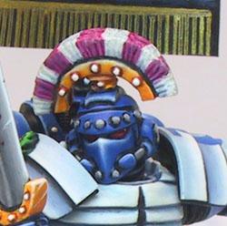 MK2 Artificer helmet
