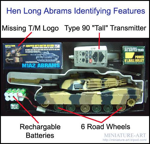 abrams tank pictures. Genuine Tokyo Marui Tanks