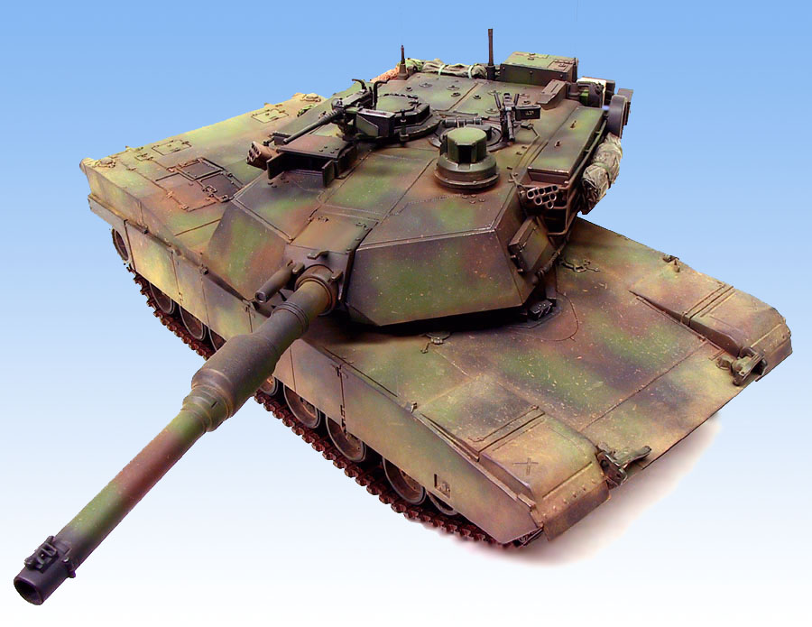 abrams-rightfront4.jpg