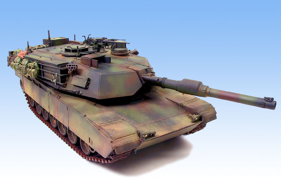 abrams-rightfront5.jpg