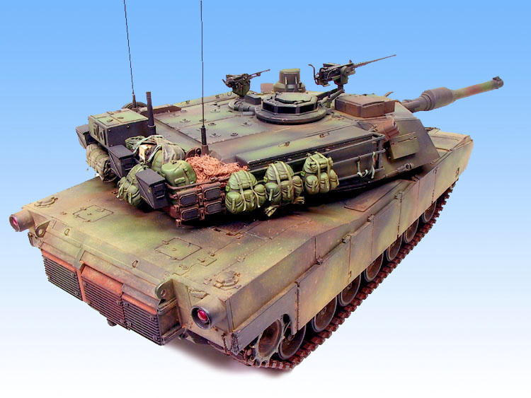 abrams-rightrear2.jpg